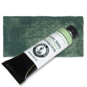 Daniel Smith Watercolour 15ml Tube (S2) - Rare Green Earth