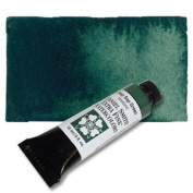Daniel Smith Watercolour 15ml Tube (S2) - Sap Green Deep