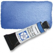 Daniel Smith Watercolour 15ml Tube (S2) - Verditer Blue