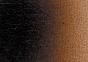 Rembrandt Extra-Fine Artists' Oil Colour 150 ml Tube - Burnt Umber