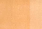 Charvin Oil Paint Extra Fine 60 ml - Golden Ochre Light