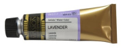 Mission Gold Water Colour, 15ml, Lavender