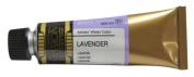 Mission Gold Water Colour, 15ml, Lavender