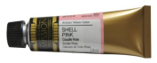 Mission Gold Water Colour, 15ml, Shell Pink