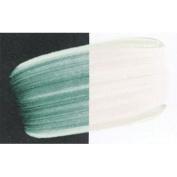 120ml Fluid Acrylic Interference Paint Colour