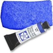 Daniel Smith Watercolour 15ml Tube (S3) - Cobalt Blue