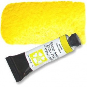 Daniel Smith Watercolour 15ml Tube (S3) - Aureolin (Cobalt Yellow)