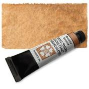 Daniel Smith Watercolour 15ml Tube (S3) - Bronzite Genuine