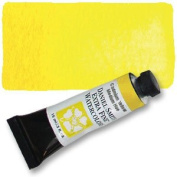 Daniel Smith Watercolour 15ml Tube (S3) - Cadmium Yellow Medium Hue