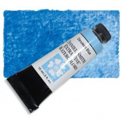 Daniel Smith Watercolour 15ml Tube (S3) - Cerulean Blue