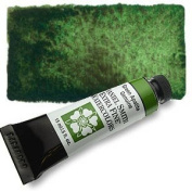 Daniel Smith Watercolour 15ml Tube (S3) - Green Apatite Genuine