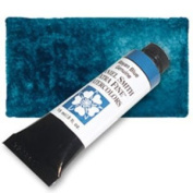 Daniel Smith Watercolour 15ml Tube (S3) - Mayan Blue Genuine