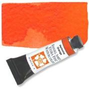 Daniel Smith Watercolour 15ml Tube (S3) - Perinone Orange