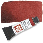 Daniel Smith Watercolour 15ml Tube (S3) - Perylene Maroon