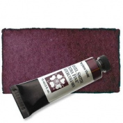 Daniel Smith Watercolour 15ml Tube (S3) - Perylene Violet