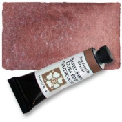 Daniel Smith Watercolour 15ml Tube (S3) - Red Fuchsite Genuine