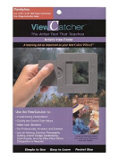The Colour Wheel Company ViewCatcher Artist's View Finder view finder [PACK OF 2 ]