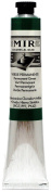 Barcelona Artist Colours by Jaurena Mir Oil Colour Tube, 60ml, Permanent Green