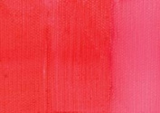 Charvin Oil Paint Extra Fine 20 ml - Quinacridone Magenta