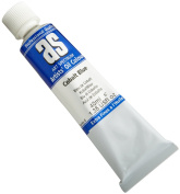 Art Spectrum Cobalt Blue Oil Tube, 40ml