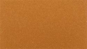 Aqua Leaf Metallic Paint WP07 Aztec Gold 240ml can