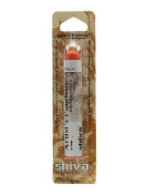 Shiva Artist's Paintstik Oil Colours azo orange [PACK OF 3 ]