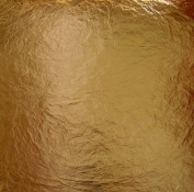 Manetti 23 Karat Red Gold Leaf