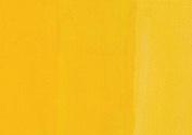 Charvin Oil Paint Extra Fine 150 ml - Cadmium Yellow Medium