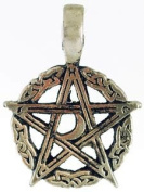 Mystic`s Waxing Moon Amulet
