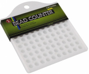 SE - Bead Counter, 6mm - CB31006