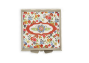 Ditsy Floral Sewing Kit