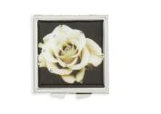 White Rose Sewing Kit