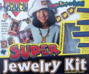 Super Jewellery Kit