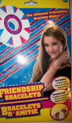 CK Crafts Ultimate Friendship Bracelet Maker