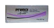 Premo Silver 1lb