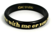 Santa Barbara Design Studio JKC Bangle, You Can Agree with Me