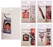 Lisa Pavelka Waterslide Transfer Kit Collection