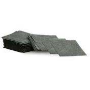 3M Anti-tarnish Tabs Strips 2.5cm x 2.5cm