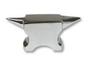 Mini Horn Anvil