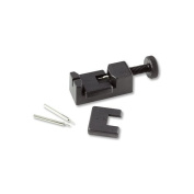 Economy Watch Band Link Pin Remover