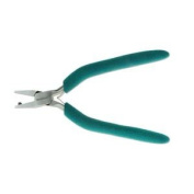 Beadsmith 5mm Dimple Forming Pliers