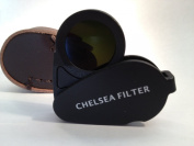 Chelsea filter for gem testing by Ade Advanced Optics