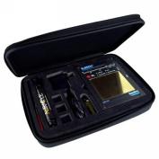 Electronic Gold & Platinum Tester