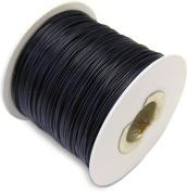Wax Wire Spool-1/2 Lb Spool 8 Gauge Rd - WAX-360.08