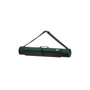 Daler Rowney Easel Pod Bag
