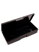 ArtBin Pencil and Marker Storage Box each [PACK OF 2 ]