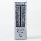 Silver Sealing Wax