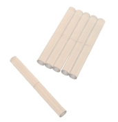 Arrow Fastener SS6 6-Pack 10cm Slow Set Glue Stix