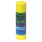Photo Glue Stick - Sold individually