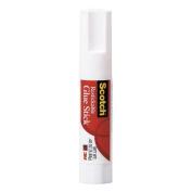3M Scotch Glue Stick Restickable Adhesive 10ml